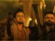 R Nait new song, Mitha Mitha New song 2021, R nait mitha mitha song,