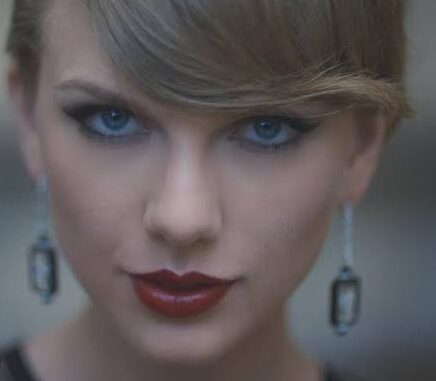 Taylor Swift new song, Blank space song Download, Blank Space Lyrics, Taylor Blank Space,