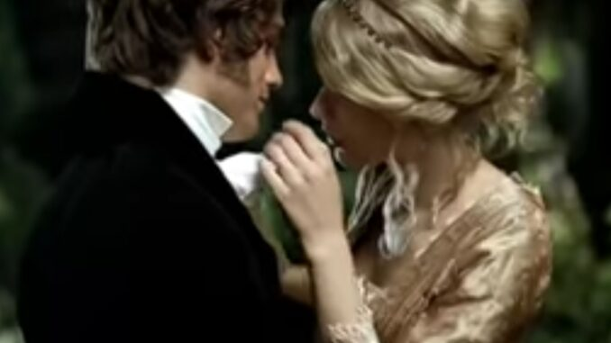 Taylor Swift Song-Audio-mp3-Download-Love-story-mp3 song Download