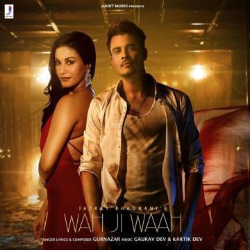 Wah Ji Waah Gurnazar Latest song, Gurnazar New Song Download, Wa