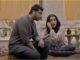 phir bhi tumko chahunga song, arijit singh new song, 2017 arijit singh song,
