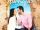Oh Humsafar Song Download, New Hindi Song, Hindi Song, Neha Kakkar Songs,