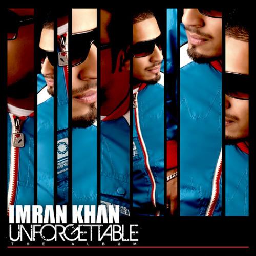 Aaja We Mahiya Imran Khan Mp3 Download