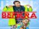 Befikra Song, Befikra Download, Befikra New Song, Ninja New Song,
