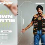 Brown Shortie Song, Brown Shortie Lyrics, Sidhu Moose Wala All Songs, Top Sidhu Songs,