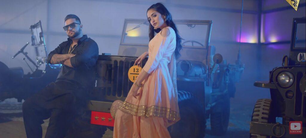 Chitta Kurat Karan Aujla song, Download Chitta Kurat karan Aujla