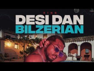 King New Song, King Rocco New Song, Desi Dan Bilzerian Song,