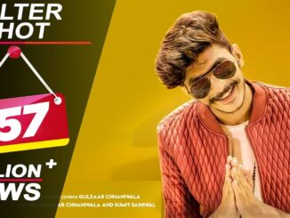 Filter Shot, Filter Shot Gulzaar Chhaniwala Mp3 Download