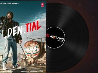 Future Diljit Dosanjh mp3 Download