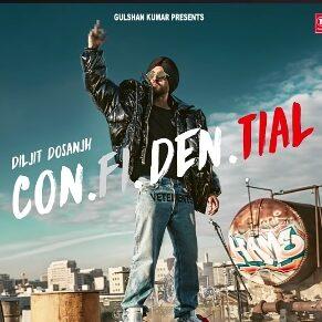 Future Diljit Dosanjh mp3 Download, Weekend Diljit, Sorry Diljit, Confidential Album,