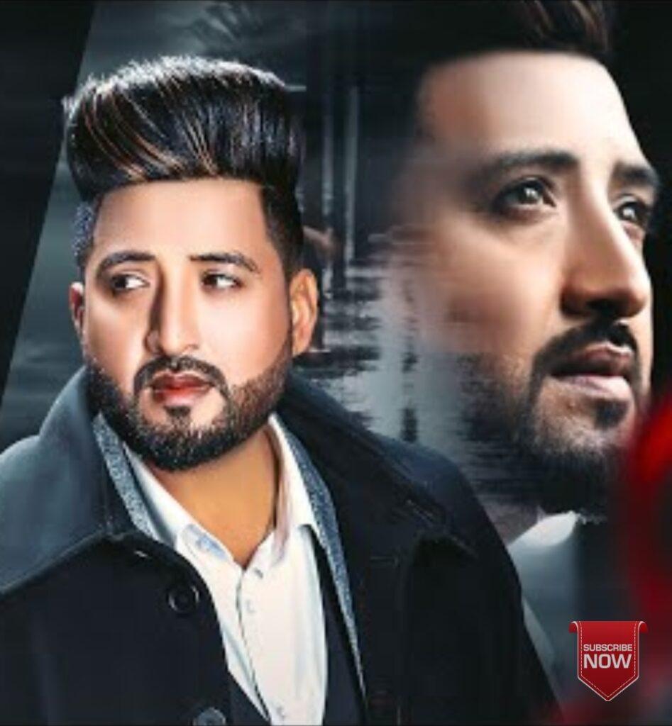 Gunaah Balraj Mp3 Song Download, New Blraj sonngs download