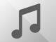 Kar Chale Hum Fida Mohd Rafi Mp3 Download