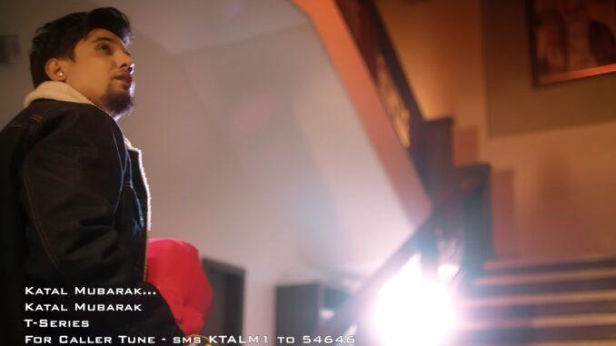 Katal Mubarak A Kay Mp3 download, Akay New Song, Akay Latest Song 2020, New Punjabi Songs 2021,