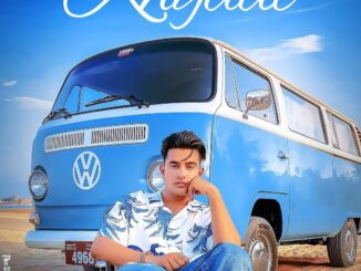 Jass manak new song, Mp3 song download, Khyaal ato z mp3 song