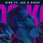 King Rocco Song, Koo Koo Mp3 Download, Koo Koo Song Download, King Rocco New Song,