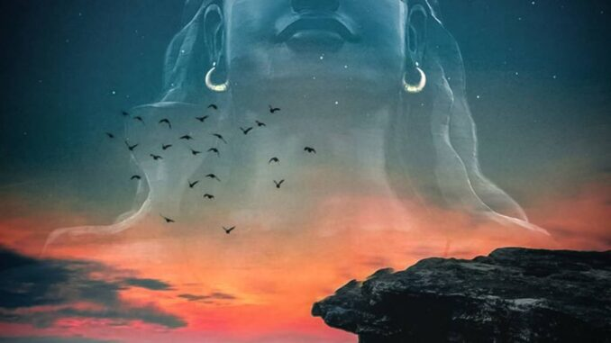Mahadeva, Mahadeva Song, Mahadeva Lyrics, Mahadeva Images,