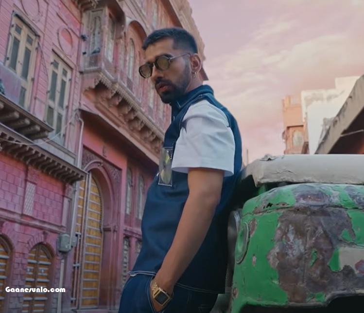 Maninder Buttar New Song, Maninder Buttar Songs, Jugni Albumn, New Song 2021, Kaali Kaali Kurti Song,