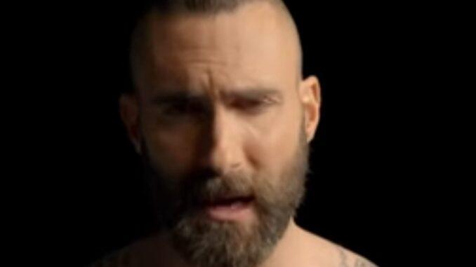 Memories Lyrics, Memories Song, Maroon 5 Songs,