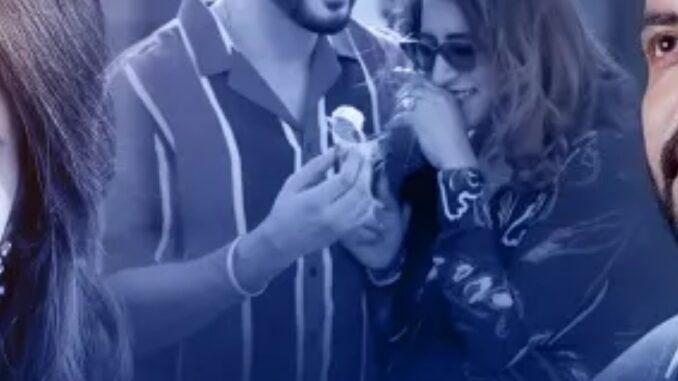 Nafrat Sangram Hanjra, Mp3 song nafrat download, Mp3songs Punjabi