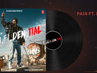 Pain Diljit Dosnajh mp3 Download