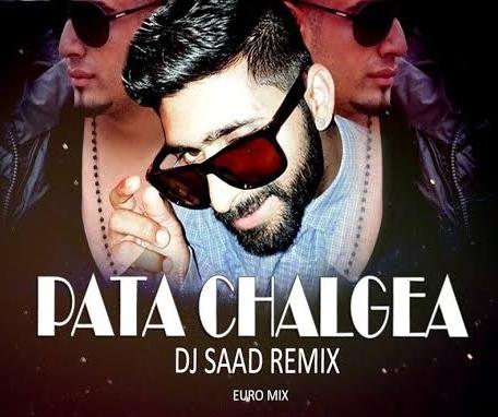 Imran Khan mp3 Song Download, Pata Chalega song Download. Mp3 songs download