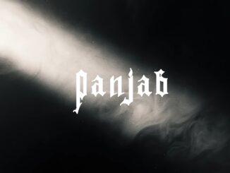 Panjab Sidhu Moose Wala song, Download Panjab Sidhu Moose Wala