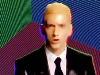 Rap God Lyric, Rap God Lyrics, Eminem Rap God, Eminem Songs,