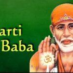 Sai Baba Aarti, Sai Baba Ki Aarti, Sai Baba Images, Sai Baba Songs,