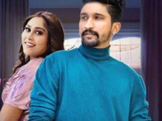 Shakal De Sohne Khuda Baksh Afsana lhan song download, khuda baksh Song Download, Afsana Khan mp3 song download
