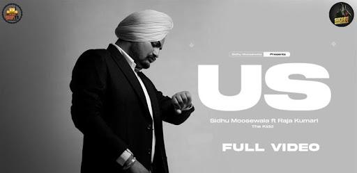 US Song Download, US Mp3 Download, Sidhu Moosewala Song, Sidhu moosewala Mp3,