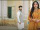 agg att koka kehar, Gurunam Bhullar New Song, latest punjabi song,