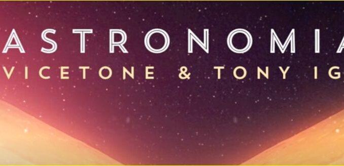 astronomia song, trending songs, astronomia,