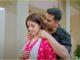 b praak filhaal, filhaal song, b praak new song,