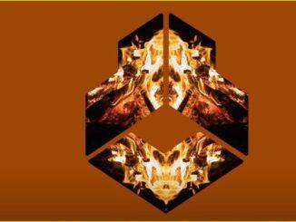 pyro chester young, pyro song, english song,
