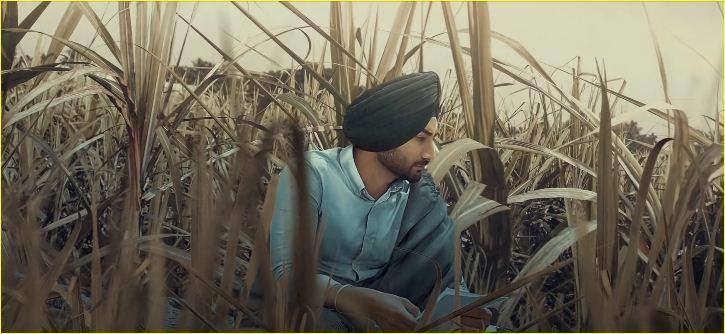 ranjit bawa new song, kitne aye kitne gaye 2, new punjabi song,