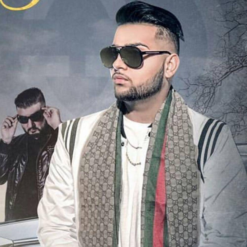 Soch Karan Aujla, Soch Song Download, Soch Mp3, Karan Aujla Soch,