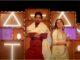 tere karke new song, New punjabi song 2021, Romantic song,