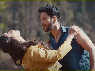 gallan maahi diyaan song, new hindi song, shiva rana song