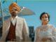 velly lagda song, darsh dhaliwal new song, new punjabi song,